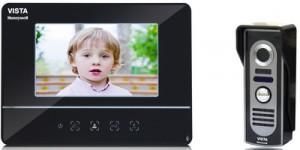 Video Door Phone - CASVDP07